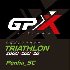 GP EXTREME PENHA - Imagem do evento