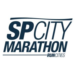 SP City Marathon 2018 - Imagem do evento