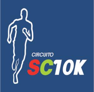 CIRCUITO SC10K - ETAPA JARAGUÁ10K