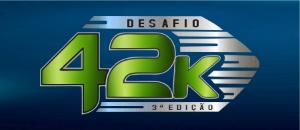 III DESAFIO 42K