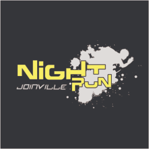 NRJ - Night run joinville