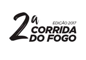 2ª CORRIDA DO FOGO - Imagem do evento