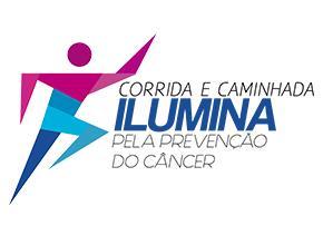 8ª CORRIDA E CAMINHADA ILUMINA - Imagem do evento