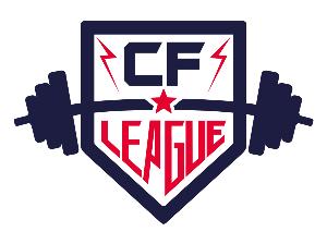 CF LEAGUE - Imagem do evento