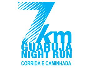 GUARUJÁ NIGHT RUN - ETAPA VERÃO - Imagem do evento
