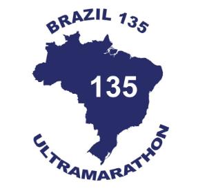ULTRAMARATONA DE RUA - BR135 PRESIDENTE PRUDENTE