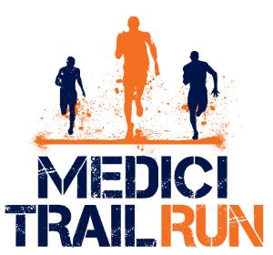 MEDICI TRAIL RUN - Imagem do evento