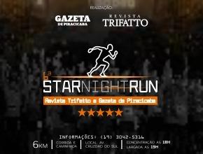 6ª STAR NIGHT RUN