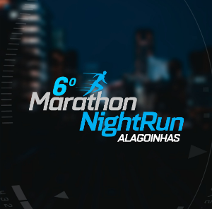 6º Marathon Night Run