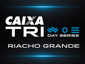 TRIDAY RIACHO GRANDE 2 - REVEZAMENTO - Imagem do evento