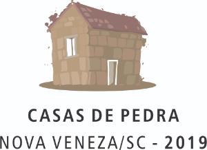 CAMINHANTES DO SOL 2019 - CASAS DE PEDRA