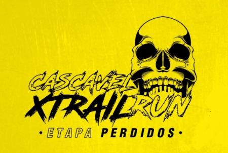 2ª Cascavel X-Trail - Etapa Perdidos