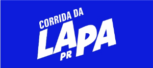 CORRIDA DA LAPA - 250 anos