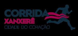 CORRIDA XANXERÊ- CIDADE DO CORAÇÃO 5 KM