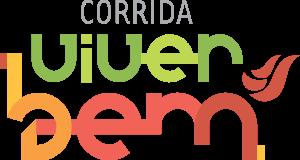 CORRIDA VIVER BEM DO SALVADOR SHOPPING 2018 - Imagem do evento