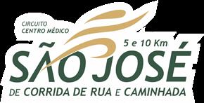 CIRCUITO CENTRO MÉDICO SÃO JOSÉ - ETAPA BOITUVA - Imagem do evento