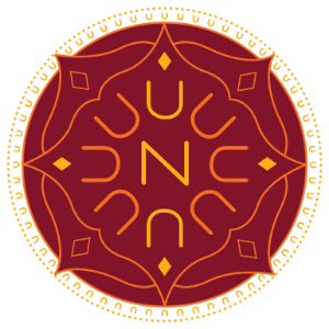 Somáticos Aplicados à Prática do Yoga - Workshop com Duda Monteiro