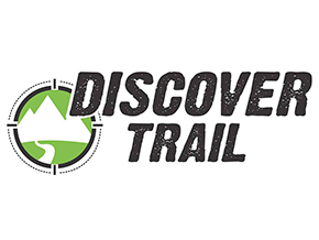 Resultado de imagem para discover trail