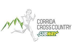 CORRIDAS CROSS COUNTRY SUBWAY® 5ª ETAPA - 2017 - Imagem do evento