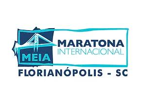 MEIA MARATONA INTERNACIONAL DE FLORIANÓPOLIS 2018 - Imagem do evento