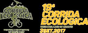 19ª CORRIDA ECOLÓGICA - BRUMADO A RIO DAS CONTAS - Imagem do evento