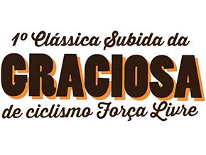 1ª CLASSICA SUBIDA DA GRACIOSA DE CICLISMO FORÇA LIVRE - Imagem do evento