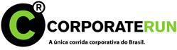 CORPORATE RUN 2019 - SÃO PAULO