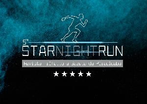 5ª STAR NIGHT RUN