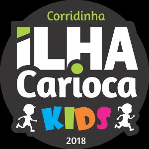 CORRIDINHA ILHA CARIOCA - Imagem do evento