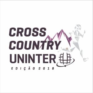 CORRIDA CROSS COUNTRY UNINTER - 5ª ETAPA - PARQUE TRENTINO - PIRAQUARA-PR - Imagem do evento