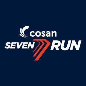 Seven run 2019