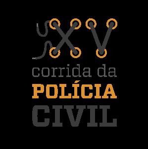 XV CORRIDA DA POLÍCIA CIVIL DO PARANÁ - Imagem do evento