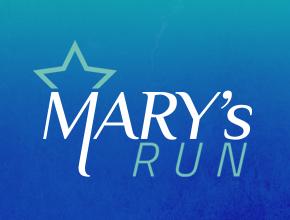 CORRIDA NOTURNA - MARY'S RUN - Imagem do evento