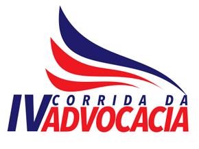 CORRIDA DA ADVOCACIA - 2016 - Imagem do evento