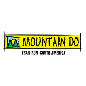 MOUNTAIN DO FIM DO MUNDO