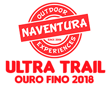 NAVENTURA ULTRA TRAIL OURO FINO - 2018 - Imagem do evento