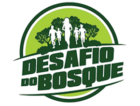 II DESAFIO DO BOSQUE - Imagem do evento