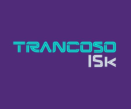 Trancoso 15k - Vida Sport