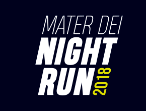 4ª MATER DEI NIGHT RUN - Imagem do evento