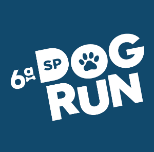 6ª SP DOG RUN