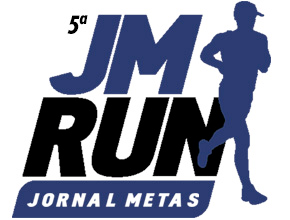 5º CIRCUITO JM RUN 2018