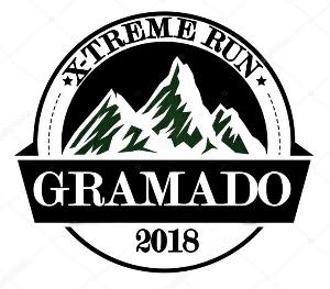 X-TREME RUN GRAMADO