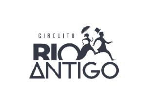 CIRCUITO RIO ANTIGO 2019 - Etapa Lapa