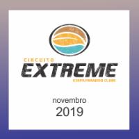 Circuito Extreme - Etapa PARADISO CLUBE