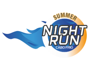 SUMMER NIGHT RUN - CABO FRIO
