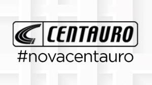REABERTURA CENTAURO - SHOPPING BOURBON