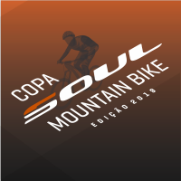 COPA SOUL DE MOUNTAIN BIKE - 4º ETAPA - CAMPO LARGO-PR