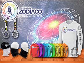 CORRIDA DO ZODÍACO - Imagem do evento