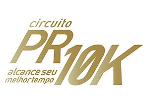 PR10K - CIRCUITO PARANAENSE DE CORRIDA DE RUA - ETAPA MARINGÁ - Imagem do evento