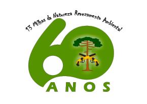 13 MILHAS DA NATUREZA - REVEZAMENTO AMBIENTAL - Imagem do evento